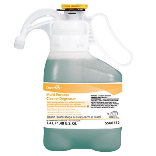SMARTDOSE MULTI PURPOSE CLEANER 1.4Ltr
