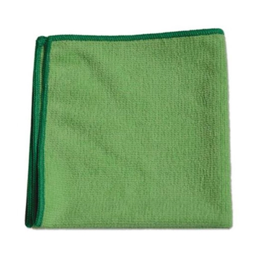 TASKI MYMICRO MICROFIBRE CLOTH GREEN