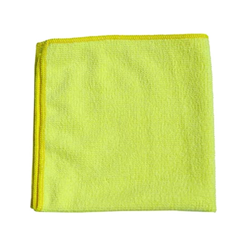 TASKI MYMICRO MICROFIBRE CLOTH YELLOW