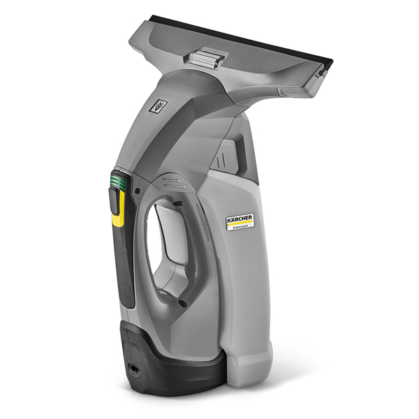 KARCHER WVP10 PROFESSIONAL WINDOW VACUUM