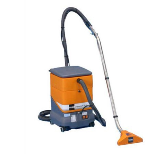 TASKI AQUAMAT 10.1 SPRAY CARPET EXTRACTOR