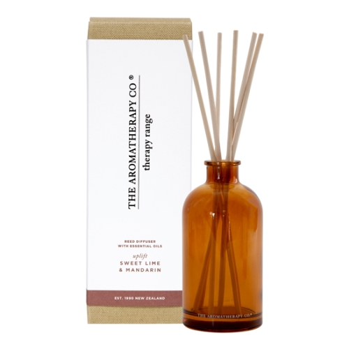 THERAPY UPLIFT AROMATIC DIFFUSER 250ML
