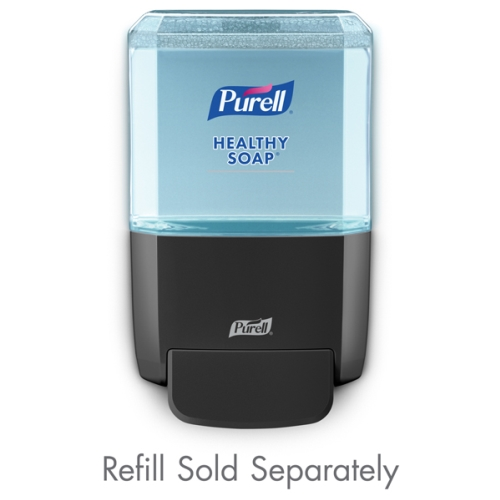 PURELL ES4 Sanitiser Dispenser - Graphite