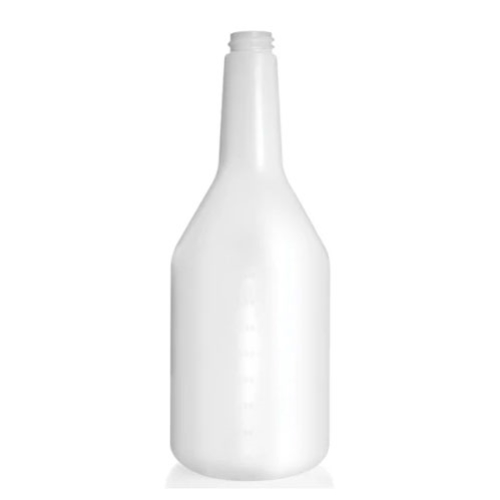 SPRAY BOTTLE ONLY 1100ML EA