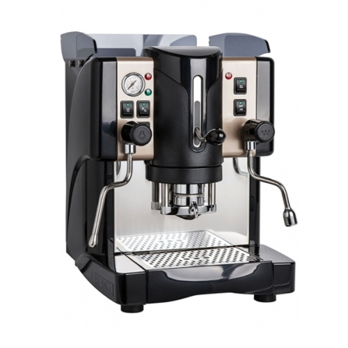 JESSICA PROFESSIONAL POD COFFEE MACHINE