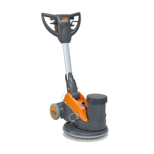 TASKI ERGODISC DUO DUAL SPEED POLISHER165/330rpm 43cm