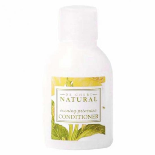 DE CHERI NATURAL CONDITIONER BOTTLES 252
