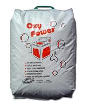 JASCO OXY POWER ENZYME LAUNDRY POWDER 15kg