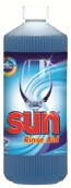 SUN CRYSTAL RINSE AID  CLEAR 500ml