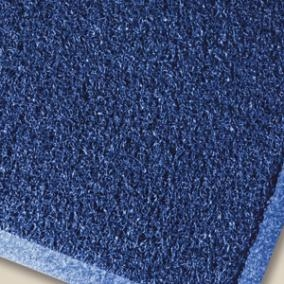 GUARDIAN ENTRY-ZONE MAT BLUE 900x1500mm