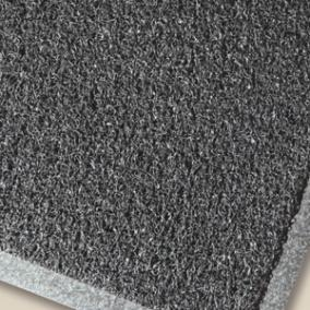 GUARDIAN ENTRY-ZONE MAT GREY  900x1500mm