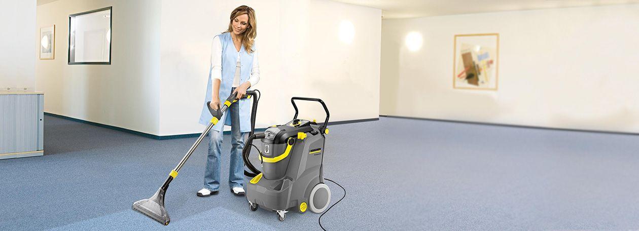 Will Karcher Steam Cleaner Clean Carpets Carpet Vidalondon